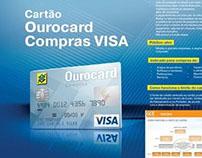 Campanha Help Card 2013