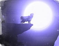 Oreo - La Vaca Del Infierno