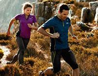 Sport / Active