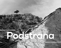 Podstrana (HR)