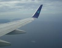 Trip to the Mentawai