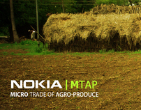 Micro Trade of Agro Produce : insights and ideas