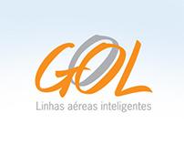 GOL 1.0