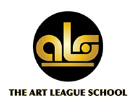 The Art League School Redesign