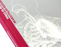 Temas de reabilitação - Reabilitação Respiratória