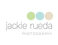 Jackie Rueda - Photography