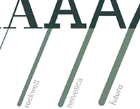 Anàlisis tipogràfic