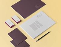 Federica Sutera | Personal Brand Identity