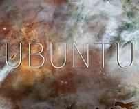 Ubuntu – Title Sequence Intro