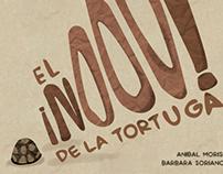 El No de la Tortuga