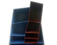 Stationary Rack