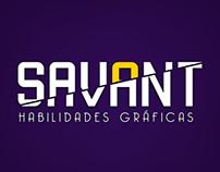 Savant Imagen