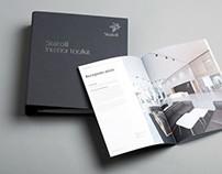 Statoil Branded Environments
