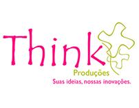 Think Produções
