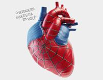 AD - Hero Organs