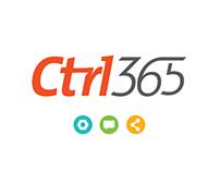 Ctrl365