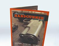 Handgunner Magazine