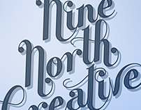 Nine North Creative