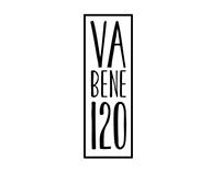 VA BENE 120
