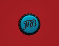 JRB Branding