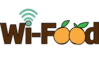 Wi-Food Video Prorotype