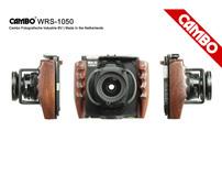 Cambo WRS-1050