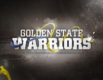 Golden State Warriors Wallpapers