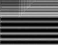 Sound Patterns | #1