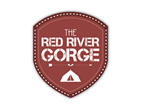 Red River Gorge: Mockup Site