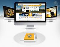 Renault Dealer / Karakuslar