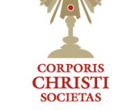 Corporis Christi Societas Identity Package