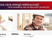 Trinity Energy