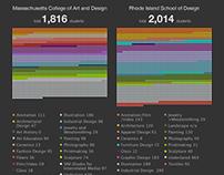 Data as Narrative