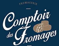 BAR A FROMAGES