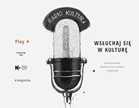 RadioKultura