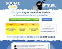 [2012] Social boo-box