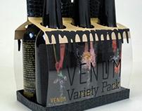 Venom Beer