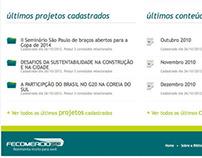 [2013] FecomercioSP digital library