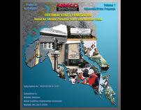 SMECO Utility Privatization Proposal Cover