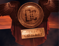 Microsoft Office Combat