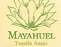 Mayahuel Restaurant & Tequila