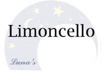 Luna's Italian Food Internship