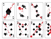 Urban Playing Cards