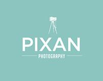 Pixan Photography