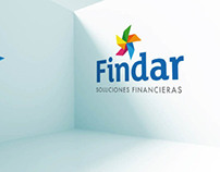 Findar Financiera