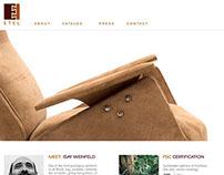 Etel Website