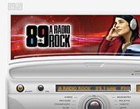 89FM Presentation
