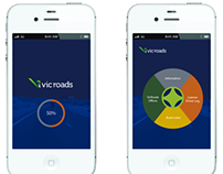 Digital Brief_VicRoads