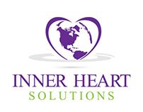 INNER HEART solutions