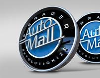 3D Brader Automall
